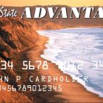 """""""California EBT Card Balance"""""""