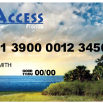 """Florida EBT Card Balance check"""