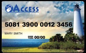 Florida Ebt Card Balance Food Stamps Ebt