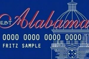 """""""Check Alabama EBT Card Balance"""""""