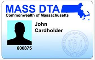 """Massachusetts EBT Card Balance"""