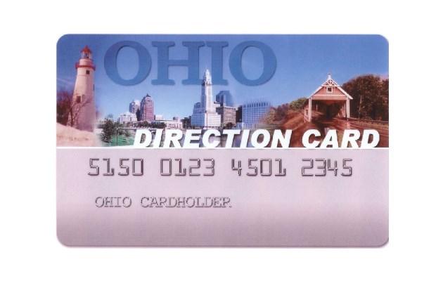 """""""Ohio EBT Card Balance"""""""