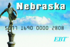 """Check Nebraska EBT Card Balance"""