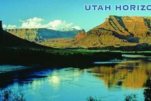 """""""Check Utah EBT Card Balance"""""""