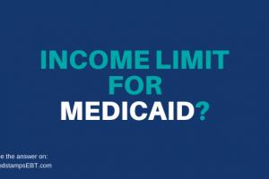 covered california income limits 2020