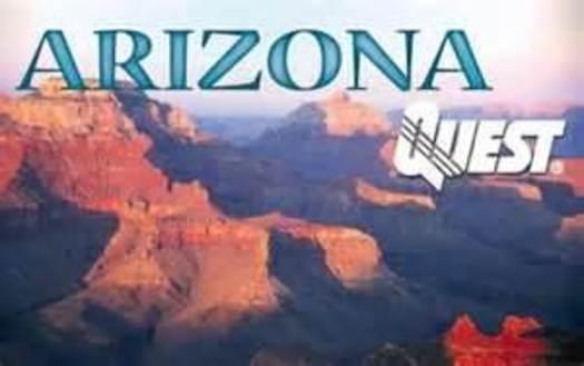 """""""Arizona EBT Card"""""""