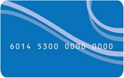 """""""Illinois EBT Link Card"""""""