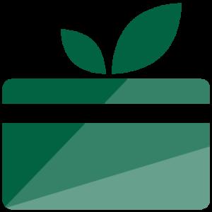 """Logo FoodStampsEBT site Icon"""
