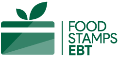 Food Stamps EBT